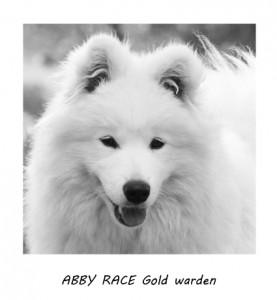 abby-.jpg